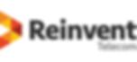 Reinvent Telecom.png