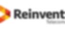 Reinvent Telecom Logo.png