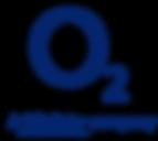 O2 Telefonica Logo.png