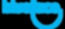 Blueface Logo.png