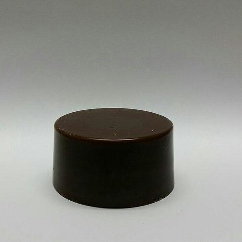 Cera Depiladora Chocolate
