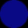 Pluto decor