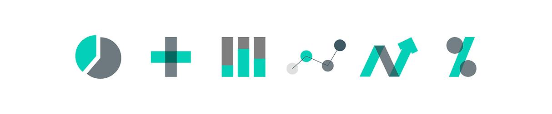 Accounting-Analytics-Logo-3-Pluto-Design