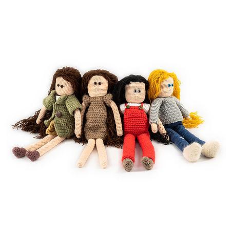 Dolls.jpg
