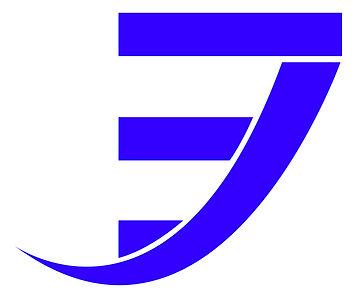Excelix emblem light blue.jpg