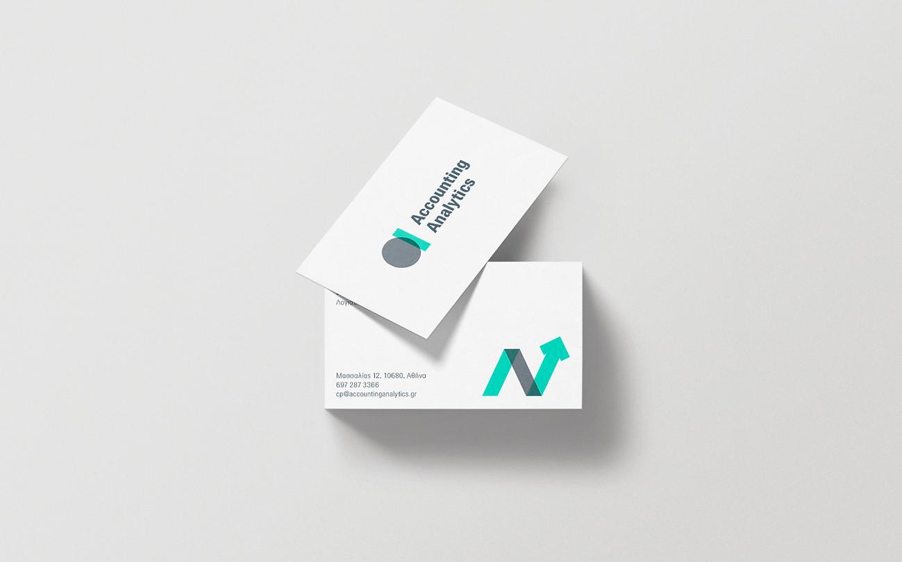 Accounting-Analytics-Logo-4-Pluto-Design