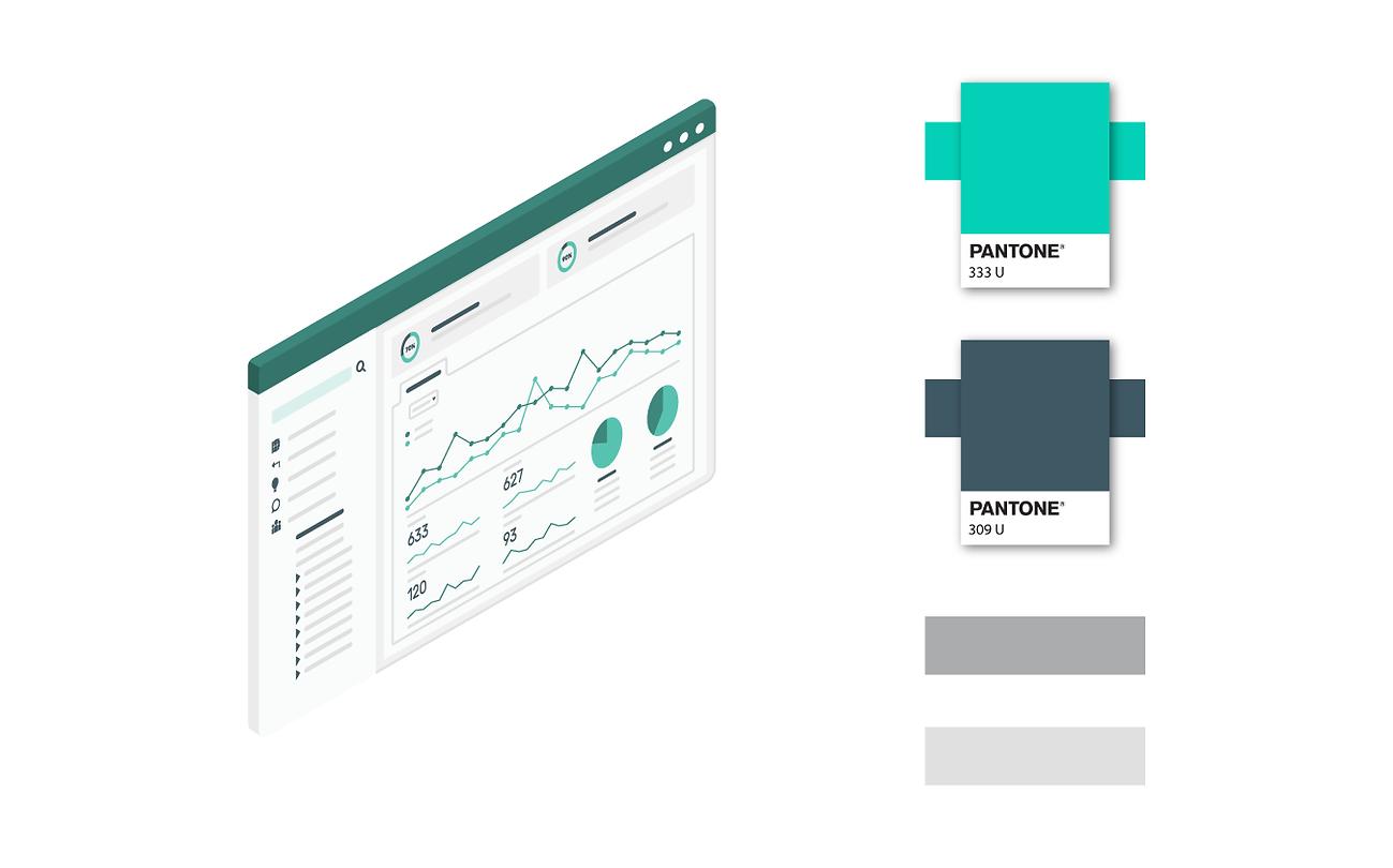 Accounting-Analytics-Logo-2-Pluto-Design