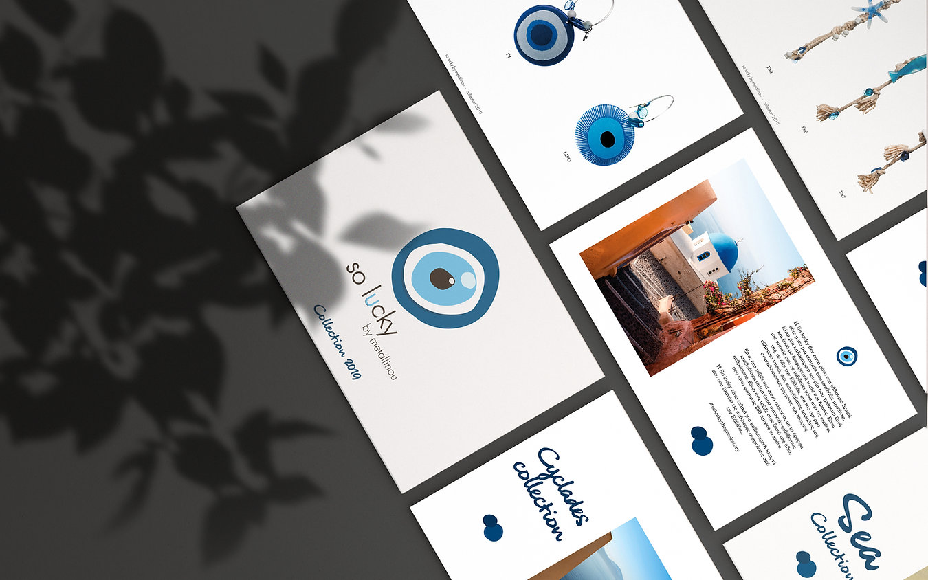 Pluto Design Solucky broshure.jpg