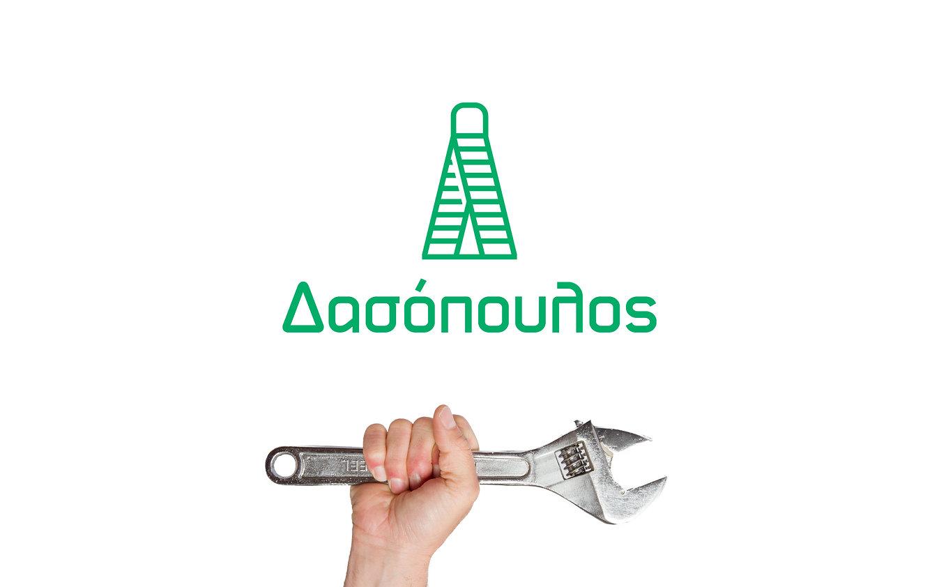 Dasopoulos-image1.jpg