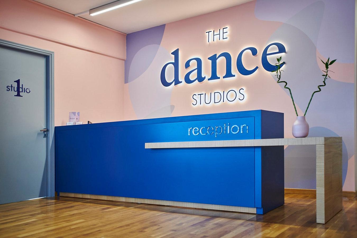 Pluto The dance studios 4.jpg