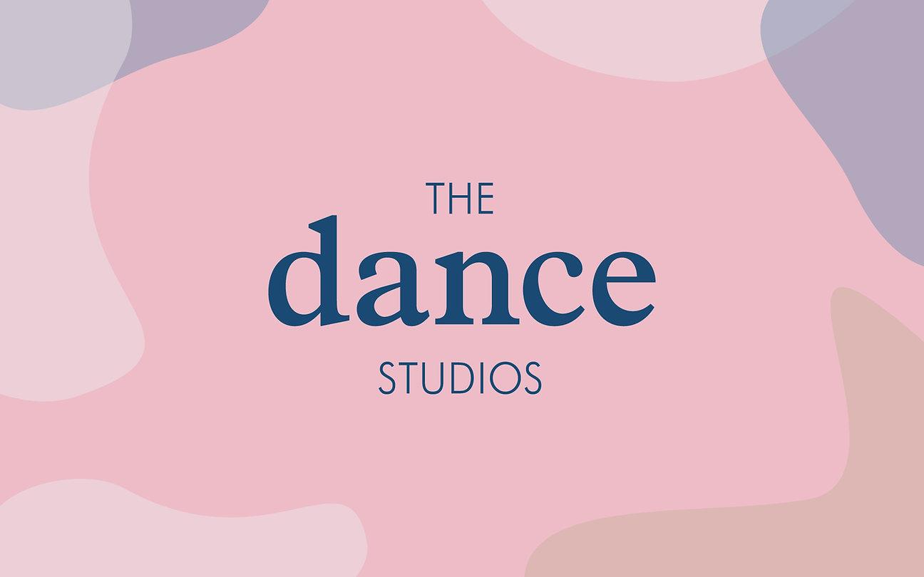 Pluto-The-dance-studios.jpg