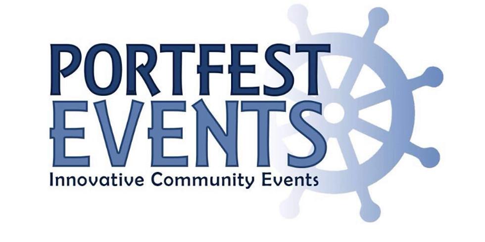 Port Fest 2019