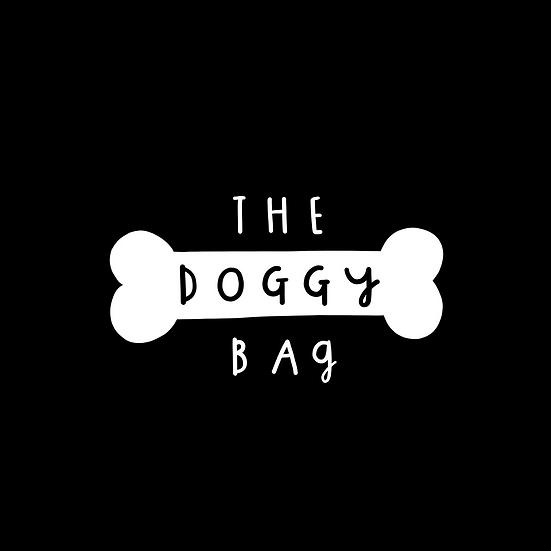 The Doggy Bag