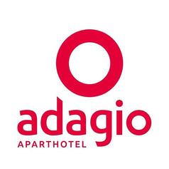 Adagio Aparthotel