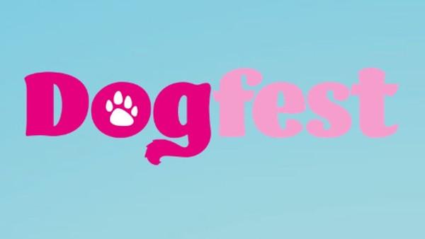 DogFest North 2019