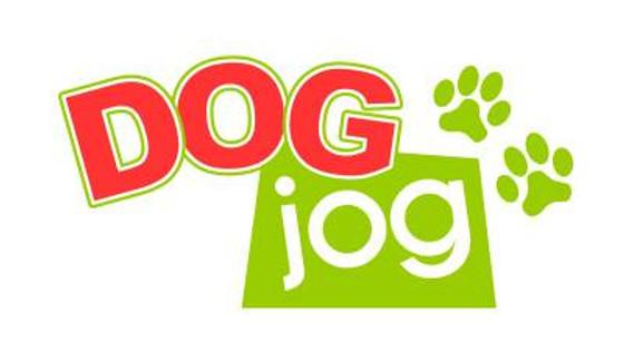 Dog Jog Liverpool