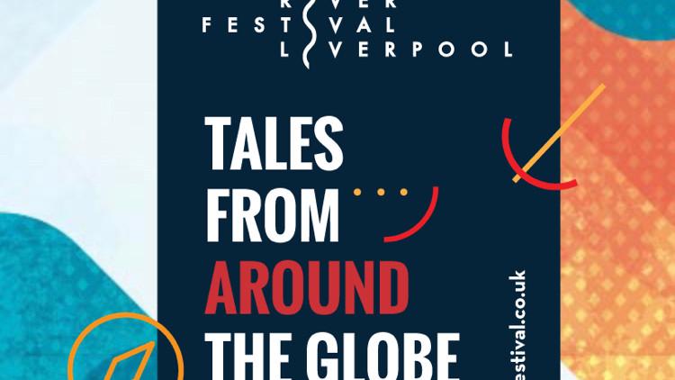 Mersey River Festival 2019