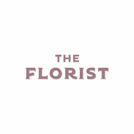 The Florist - Liverpool