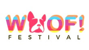 WOOF! FESTIVAL 2019