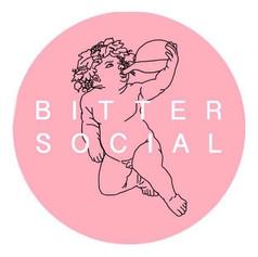 Bitter Social