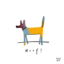 WOOF ILLUSTRATION.png