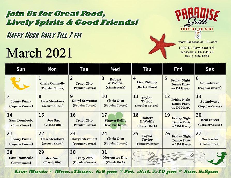 March 2021 Band Calendar.jpg