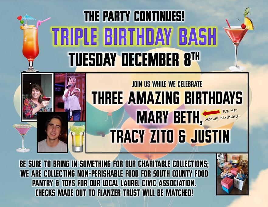 Actual Birthdays event.jpg