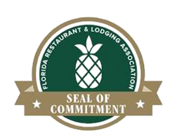 Seal%20of%20Commitment%20FRLA_edited.png