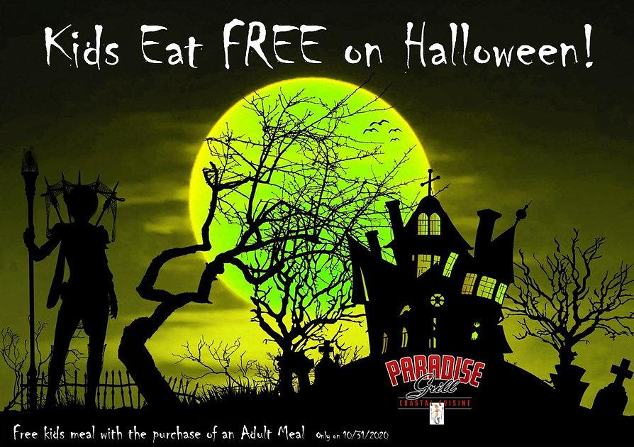 Kids eat free halloween.jpg