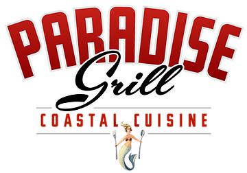 Paradise-Grill-Logo_01.png