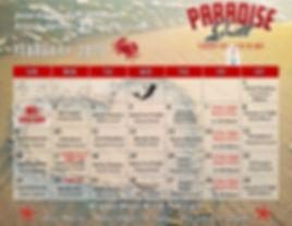 February 2020 Band Calendar.jpg