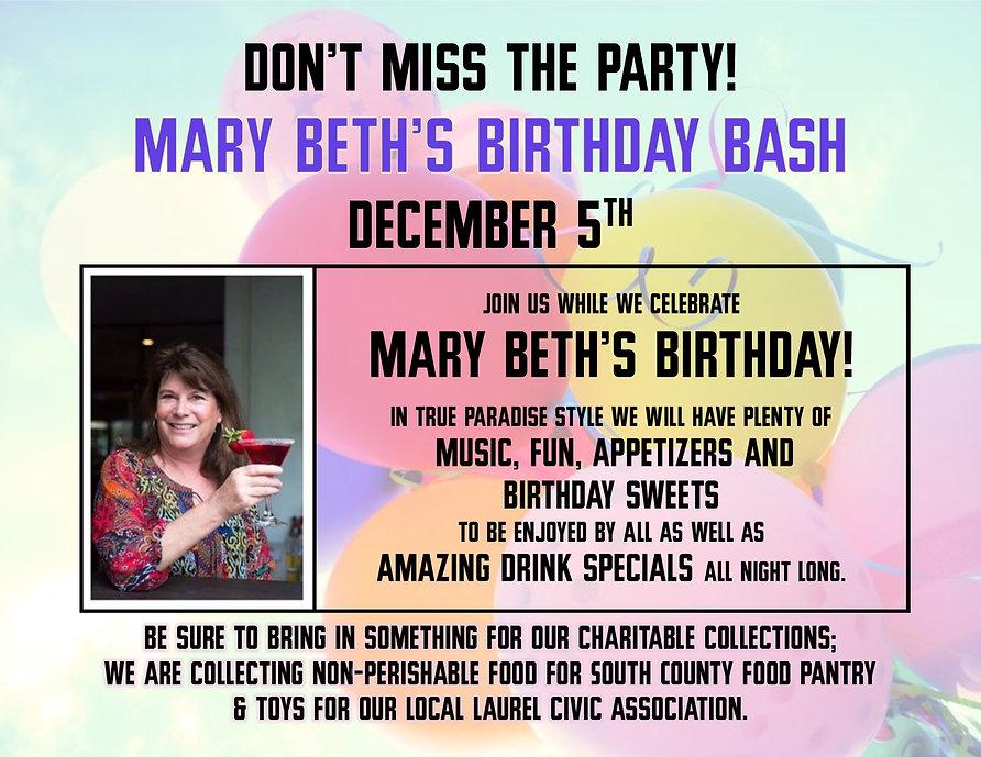 MB Birthday event.jpg