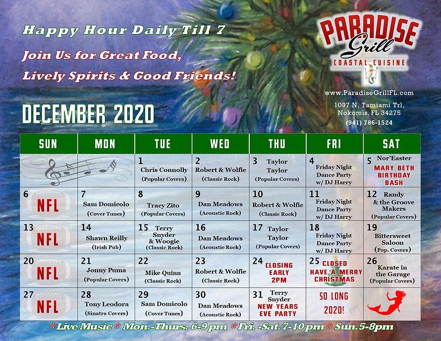 December 2020 Band Calendar.jpg