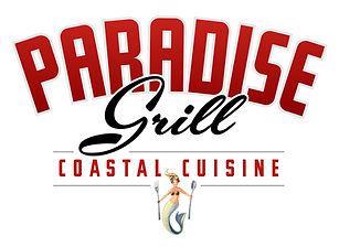 Paradise Grill Logo, Gradient, big.jpg