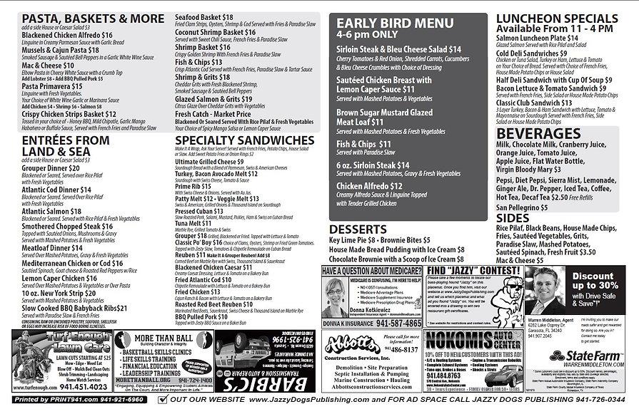 Jazzy page 2 temp menu.jpg