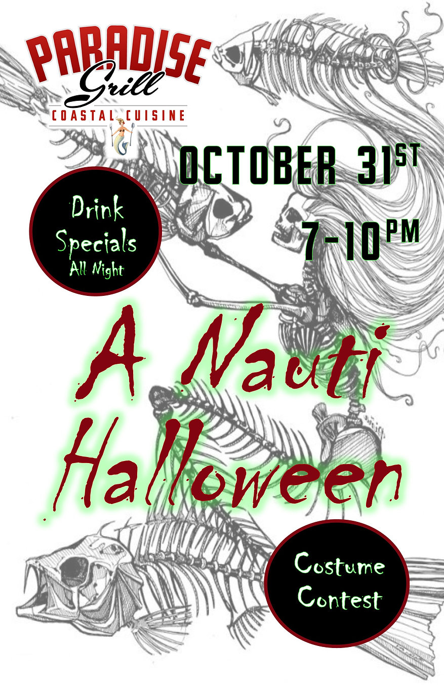 Halloween Party Poster 2020.jpg