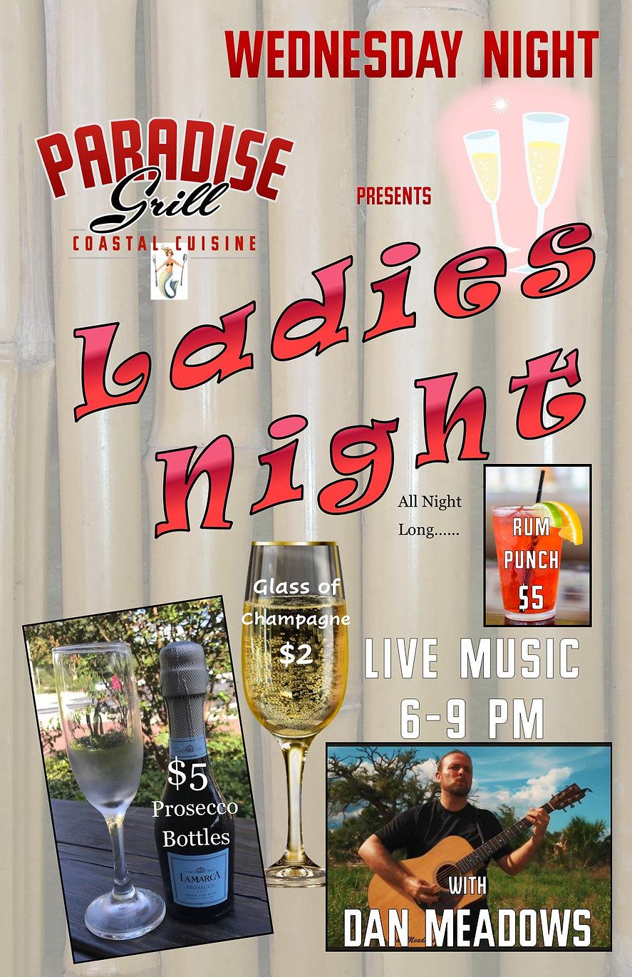 Ladies Night Wed Dan Meadows.jpg
