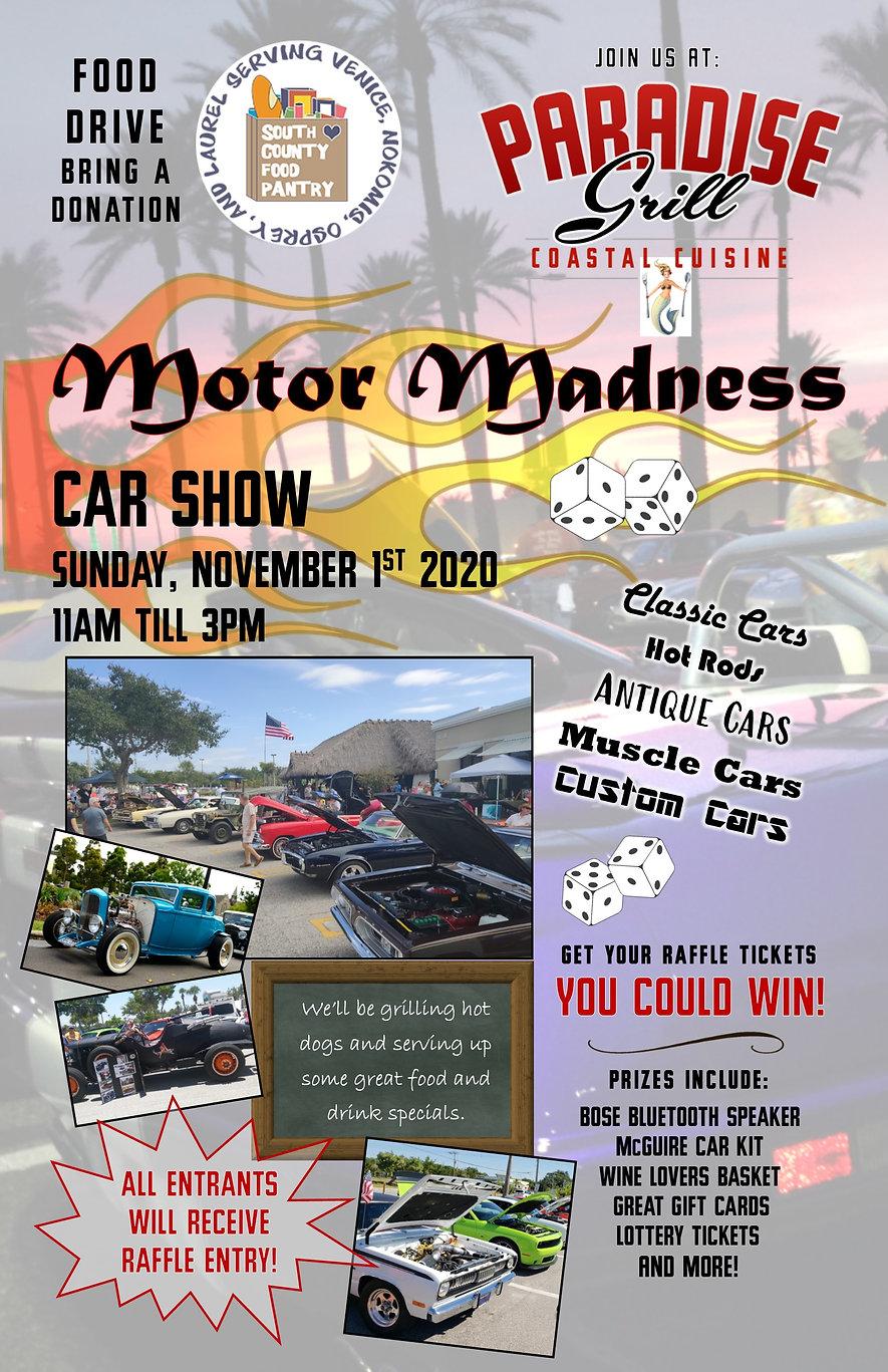 Motor Madness Nov 2020.jpg