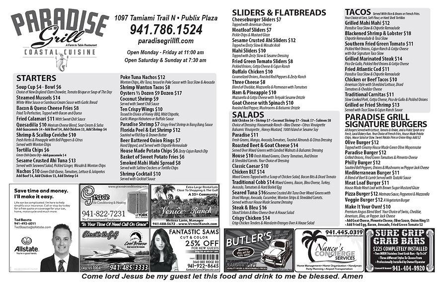 Jazzy page 1 temp menu.jpg