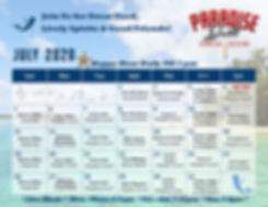 July 2020 Band Calendar.jpg