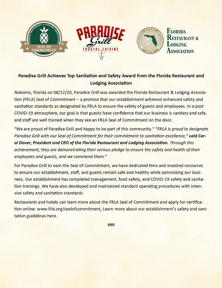 image of press release_.jpg