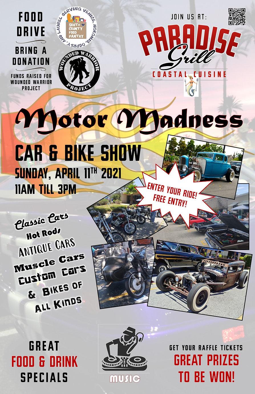 Motor Madness April 2021.jpg