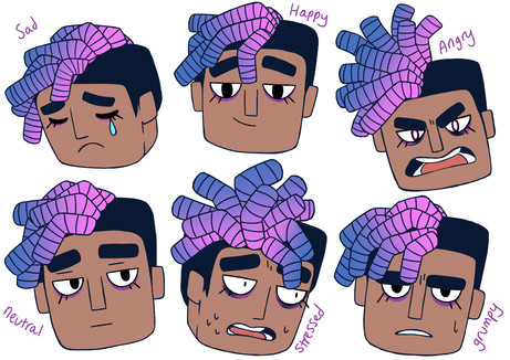 square expressions.jpg