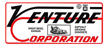 venture corp.png