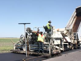 Highway Paving Employee Waving.jpg
