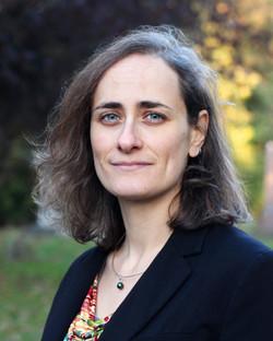 Alessandra Croce