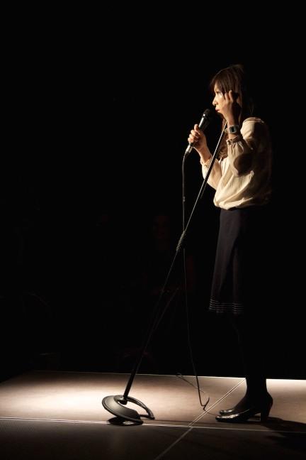 Yoriko Kotani