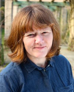Cassandra Rutledge