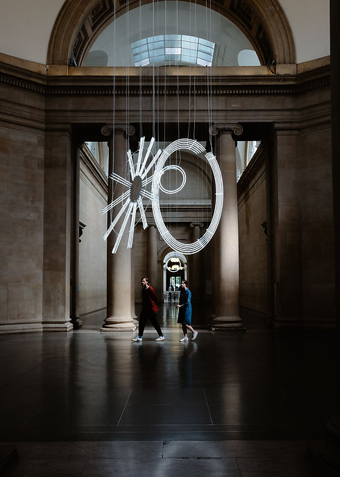 Tate Britain London.jpg