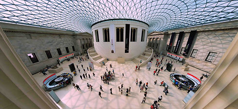 british museum great hall panorama.jpg